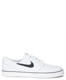 Nike SB Nike SB Shoes Janoski white summit/black