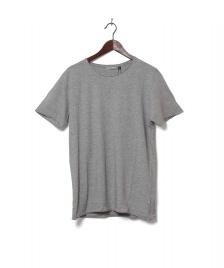 Revolution (RVLT) Revolution T-Shirt 1003 grey