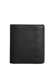Bellroy Bellroy Wallet Note Sleeve II black