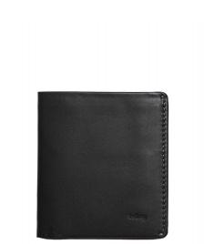 Bellroy Bellroy Wallet Note Sleeve II black