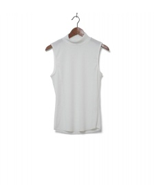 Selected Femme Selected Femme Top Sfjayla white snow