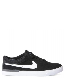 Nike SB Nike SB Shoes Koston Hypervulc black/white-dark grey