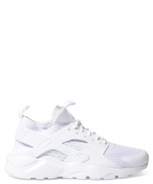 Nike Nike Shoes Air Huarache Run Ultra white/white
