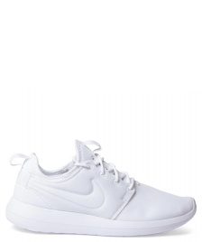 Nike Nike W Shoes Rosherun Two white/white pure platinum