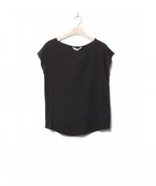 Wemoto Wemoto W T-Shirt Melvin black