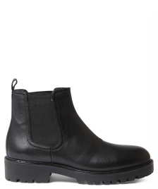 Vagabond Vagabond W Boots Kenova black