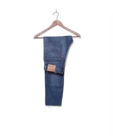 Levis Levis W Jeans Wedgie Icon Fit blue classic tint