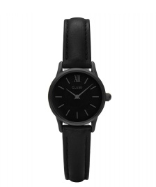 Cluse Cluse Watch La Vedette black full