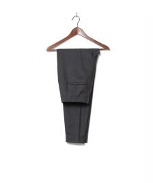 Selected Femme Selected Femme Pants Sfvalina grey medium