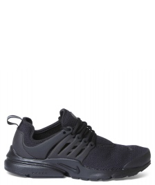 Nike Nike W Shoes Air Presto black/black white