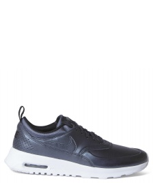 Nike Nike W Shoes Air Max Thea SE blue mtlcht/mtlicht