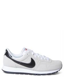 Nike Nike Shoes Air Pegasus 83 LTR beige white/black summit