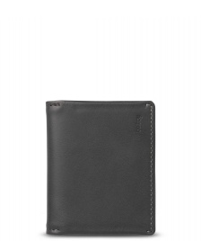 Bellroy Bellroy Wallet Slim Sleeve grey charcoal