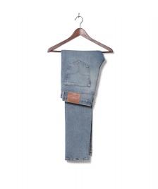 Levis Levis Jeans 501 Skinny blue hillman