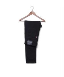 Levis Levis Jeans 510 Skinny Fit black nightshine