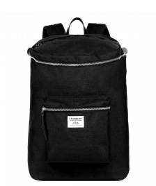 Sandqvist Sandqvist Backpack Tobias black