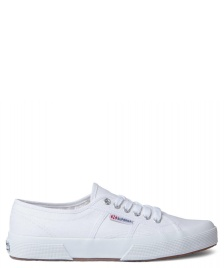 Superga Superga Shoes 2750 Cotu Classic white