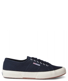 Superga Superga Shoes 2750 Cotu Classic blue navy
