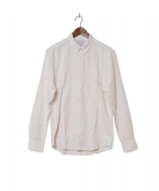 Legends Legends Shirt Avenue beige/white