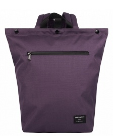 Sandqvist Sandqvist Backpack Mio purple