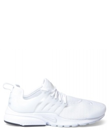Nike Nike W Shoes Air Presto white/pure platinum