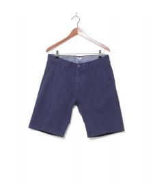 Carhartt WIP Carhartt WIP Shorts Johnson Midvale blue