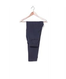 Wemoto Wemoto W Pants Torres blue navy