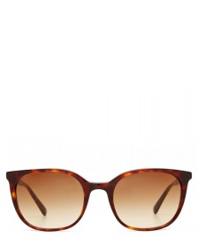 Viu Viu Sunglasses The Elegant tortoise glanz