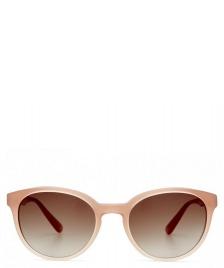 Viu Viu Sunglasses Lolita bordeaux grau glanz