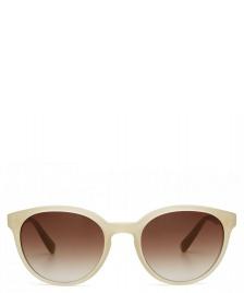 Viu Viu Sunglasses Lolita creamy olive