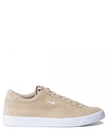 Nike Nike Shoes Tennis Match Classic Suede beige linen/white
