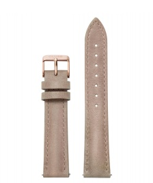 Cluse Cluse Strap La Boheme brown hazelnut/rose gold