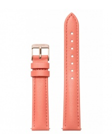 Cluse Cluse Strap Minuit orange flamingo/rose gold