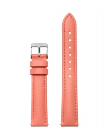 Cluse Cluse Strap Minuit orange flamingo/silver