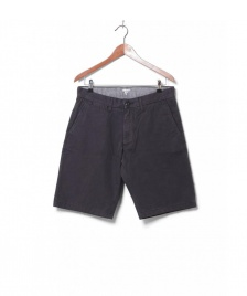Carhartt WIP Carhartt WIP Shorts Johnson black