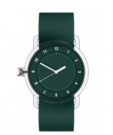 Tid TID Watch No.3 TR90 green/green/clear