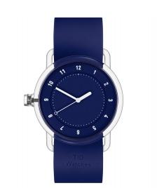 Tid TID Watch No.3 TR90 blue/blue/clear