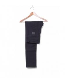 Carhartt WIP Carhartt WIP Jeans Rebel black rinsed