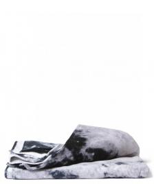Schoenstaub Schoenstaub Towel Nebula Mob black