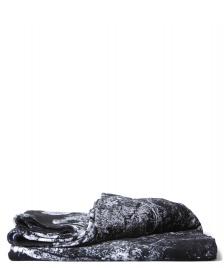 Schoenstaub Schoenstaub Towel NYC black