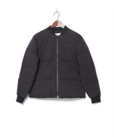 Selected Femme Selected Femme Jacket Sfdavy black