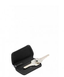 Bellroy Bellroy Key Cover black