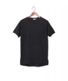 Revolution (RVLT) Revolution T-Shirt 1010 black