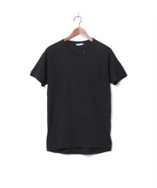 Revolution (RVLT) Revolution T-Shirt 1010 black