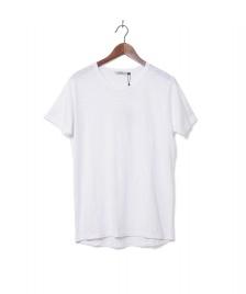 Revolution (RVLT) Revolution T-Shirt 1010 white