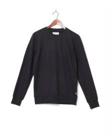 Revolution (RVLT) Revolution Sweater 2005 black