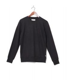 Revolution (RVLT) Revolution Sweater 2005 black