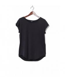 MbyM MbyM W T-Shirt Nisha Rai black