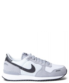 Nike Nike Shoes Vortex grey wolf/black-white-black