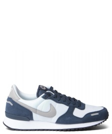 Nike Nike Shoes Vortex blue armory navy/cobblestone